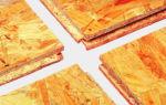 Листы осб: толщина и размеры, цены и применение материала