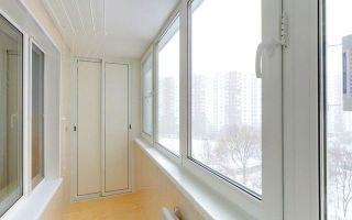 Балкон и лоджия: в чем разница, типы конструкций, размеры, обустройство