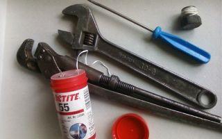 Газовая плита для дачи под баллон — инструкция по монтажу