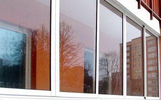 Как утеплить балкон своими руками: пошаговое фото, видео, советы
