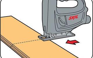 Укладка ламината своими руками. пошаговая инструкция с видео