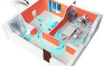 Приточная вентиляция в квартире с фильтрацией — как выбрать?