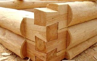 Беседка своими руками из дерева пошагово — инструкция и советы!