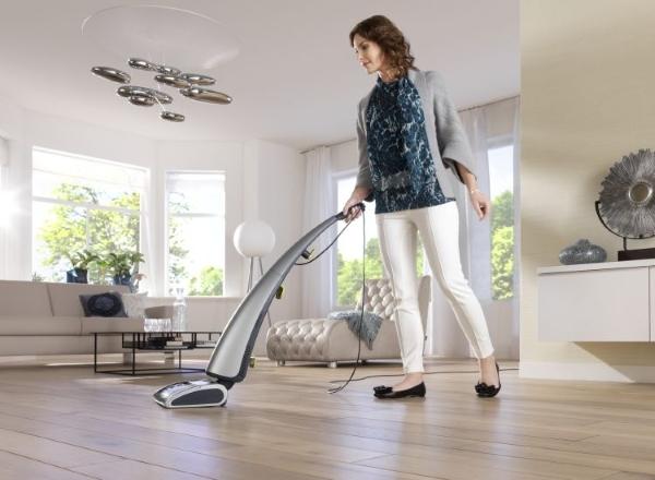 Как выбрать пылесос для квартиры: виды, функции и возможности разных моделей