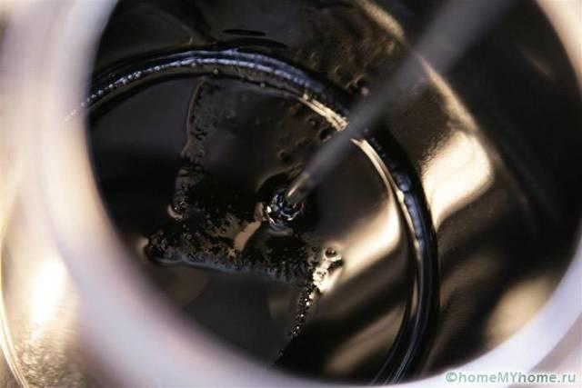 Битумная мастика для гидроизоляции фундамента: цена и бренды
