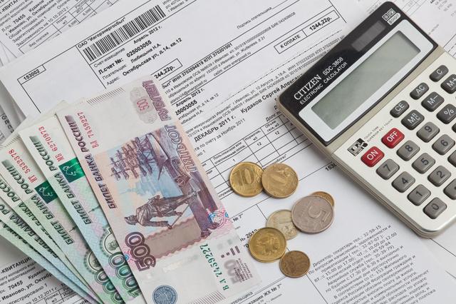Как узнать задолженность по ЖКХ: основные способы и нюансы