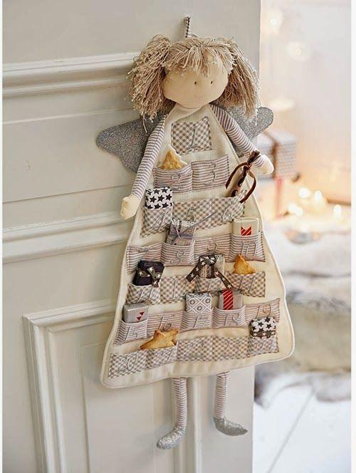 😍 Интересные идеи для дома своими руками: : текстиль, дерево, стекло и прочие материалы