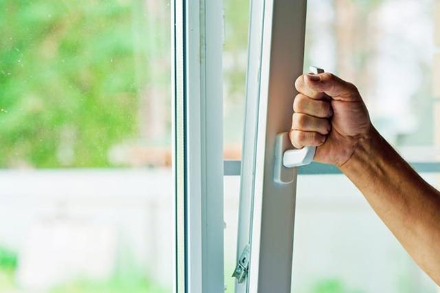 Как собрать ртуть дома самостоятельно: несложные хитрости