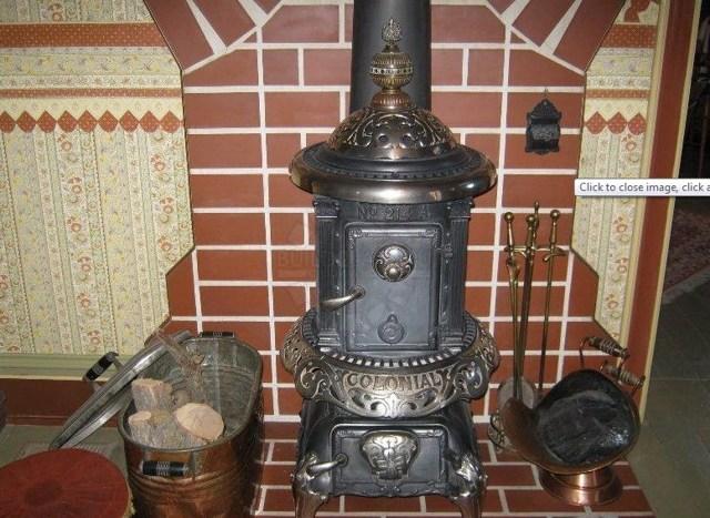 Дровяные печи камины длительного горения для дачи