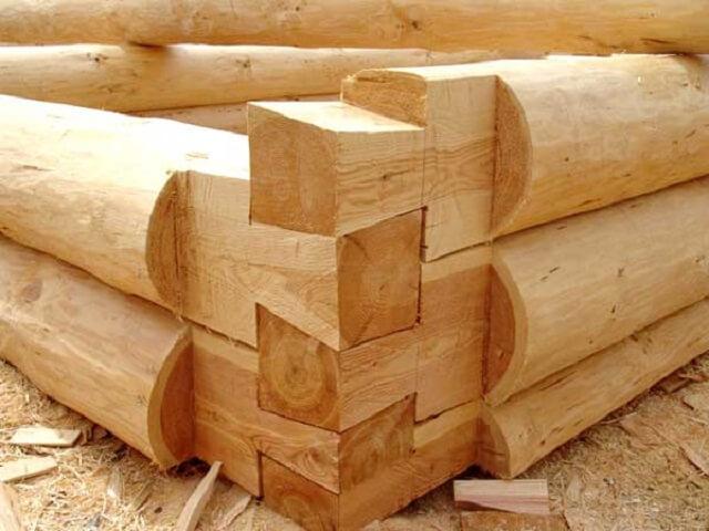 Беседка своими руками из дерева пошагово - инструкция и советы!