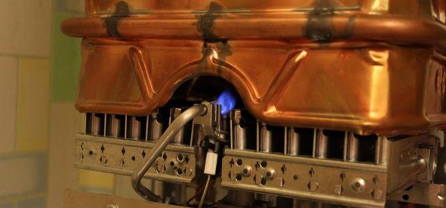 Газовая колонка «Нева»: принцип работы, модели, средние цены