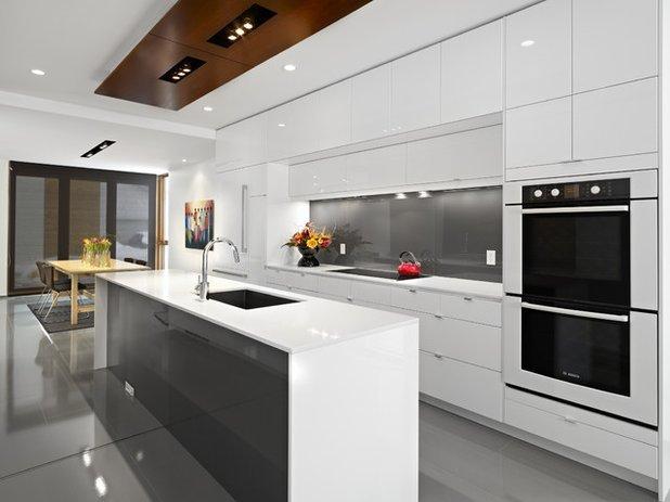 Как составить смету на ремонт квартиры самостоятельно