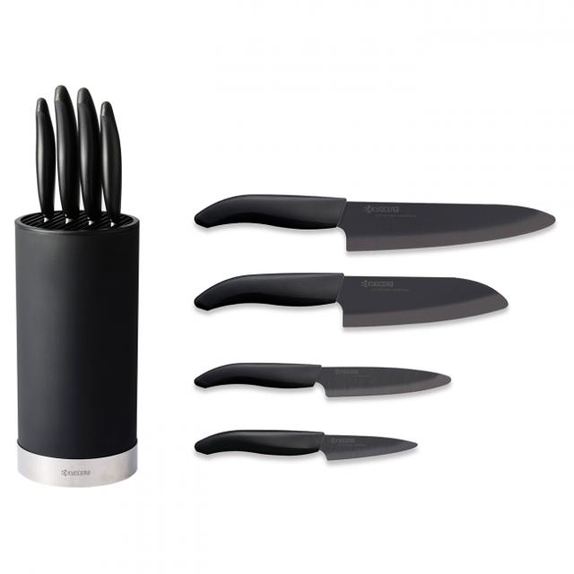 Как наточить керамический нож в домашних условиях: способы, рекомендации, советы