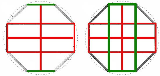 Беседка своими руками: чертежи и размеры, как правильно сделать?