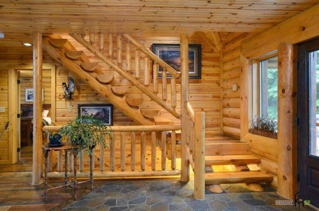 Дизайн загородного дома, фото лучших вариантов