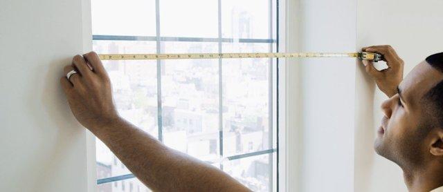 Как рассчитать площадь комнаты: практические советы специалистов