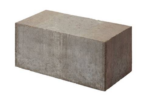 Блоки для строительства дома: какие лучше, цена и характеристики