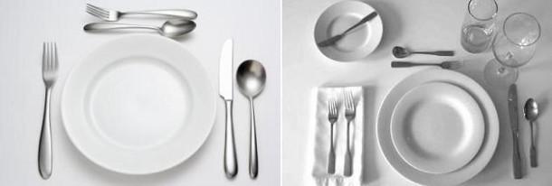 Интересные аксессуары для кухни: как превратить завтрак, обед, ужин в яркий праздник