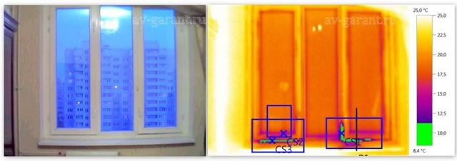 Как перевести окна в зимний режим: фото- и видеоинструкции