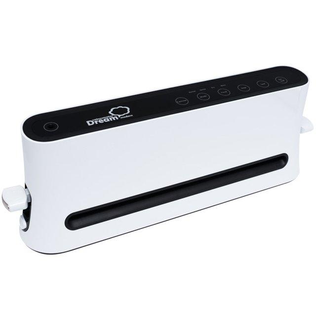 Вакуумный упаковщик для дома: как работают, в чём заключаются особенности и какими бывают