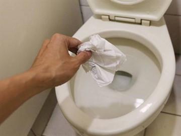 Забился унитаз: как прочистить самостоятельно разными способами