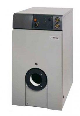 Выбираем дизельный котел отопления для частного дома