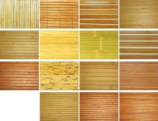 3d-панели для стен в интерьере: применение и разновидности