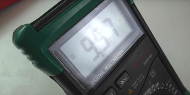 Как правильно пользоваться мультиметром: полезные советы