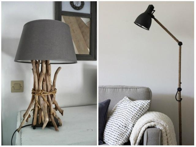 Декор для дома своими руками: фото, идеи, варианты декорирования
