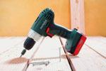 Аккумулятор для шуруповерта: что собой представляет, как выбрать