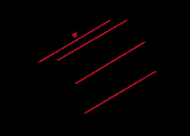 Калькулятор расчета толщины утепления ската кровли и пояснения
