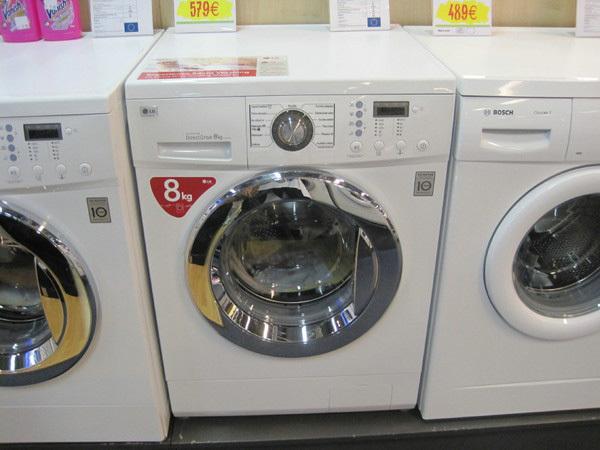 Какой фирмы стиральная машина лучше: нюансы правильного выбора