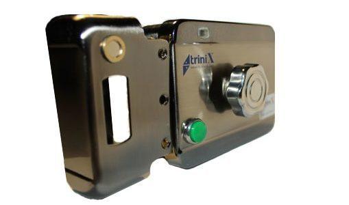 Видеодомофоны для частного дома: выбор, установка и подключение