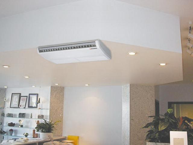 Как выбрать кондиционер для квартиры: рекомендации специалистов