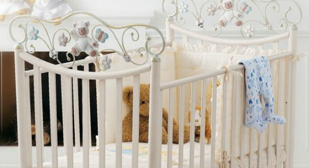 Детская мебель для девочки: материалы, цвет, конструкции, производители, обзор моделей, цены