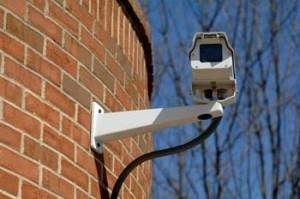 Видеонаблюдение на даче своими руками: практические советы