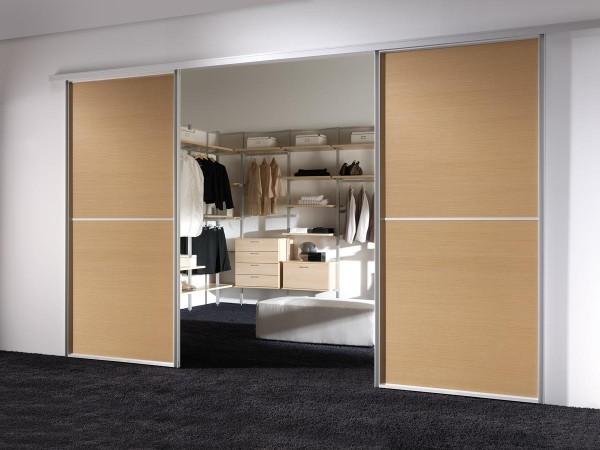 Гардеробные комнаты: дизайн-проекты, фото и примеры оформления