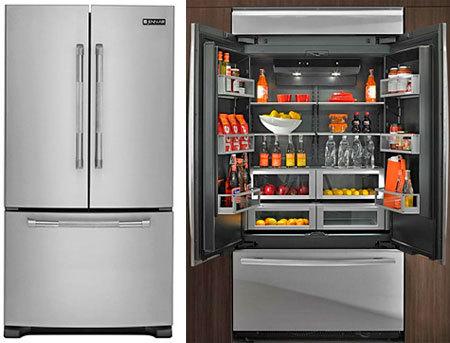 Как выбрать холодильник: полезные и практичные советы по выбору холодильника