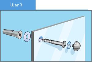 Зеркало с подсветкой в ванную: модели, производители, выбор, установка, подключение