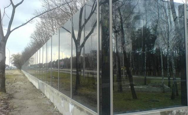 Красивые заборы для частных домов: фото и креативные идеи
