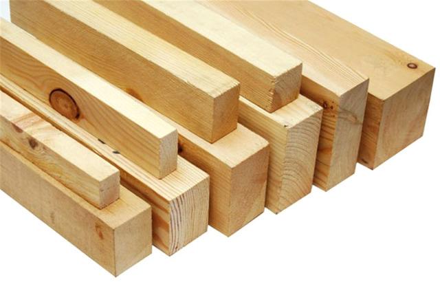 Сколько досок в кубе: таблица стандартных размеров и калькулятор