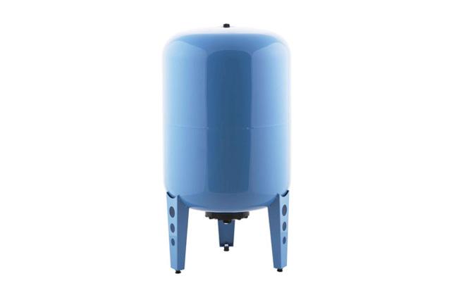 Регулировка реле давления воды для насоса: эффективный способ