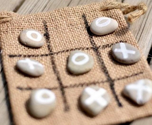 Настольные игры своими руками: пошаговая инструкция