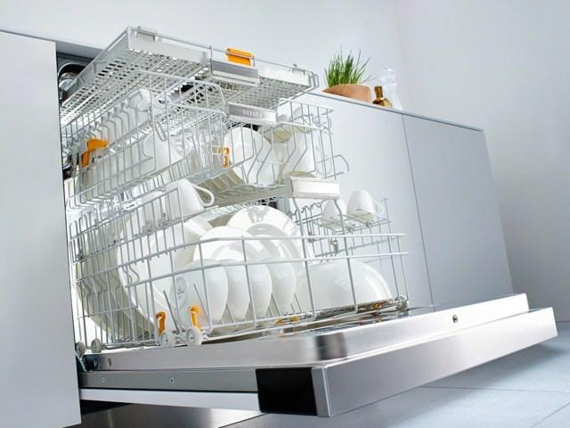 Посудомоечная машина 45 см встраиваемая: рейтинг лучших моделей