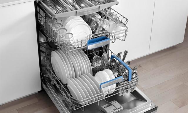 Таблетки для посудомоечной машины: какие лучше