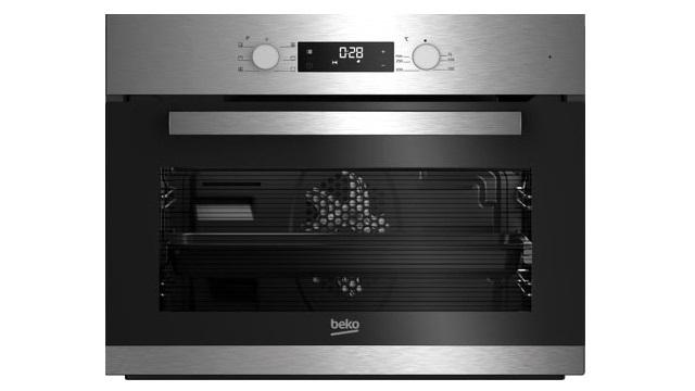Настольный духовой электрический шкаф: обзор популярных моделей