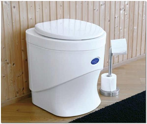 Торфяной туалет для дачи: какой лучше и надежнее?