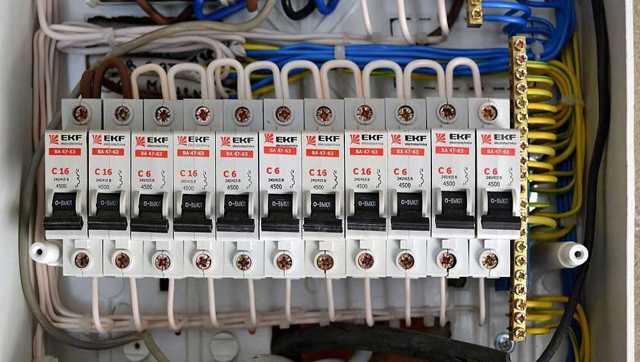 Таблица мощности кабеля по сечению: как выбрать марку кабеля, варианты для разных классов