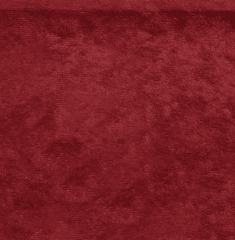 Ткань для обивки мебели: критерии правильного выбора