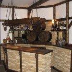 Мебель под старину: виды, стили интерьера, способы